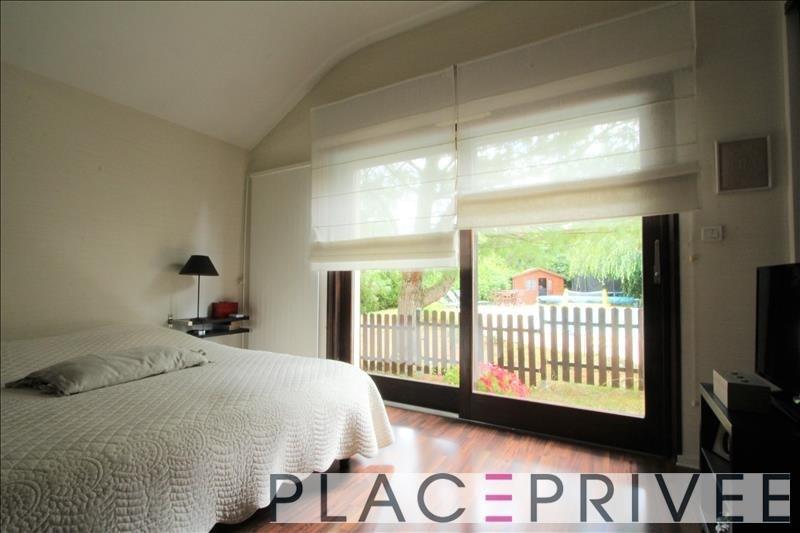 Vente maison / villa Nancy 489000€ - Photo 8