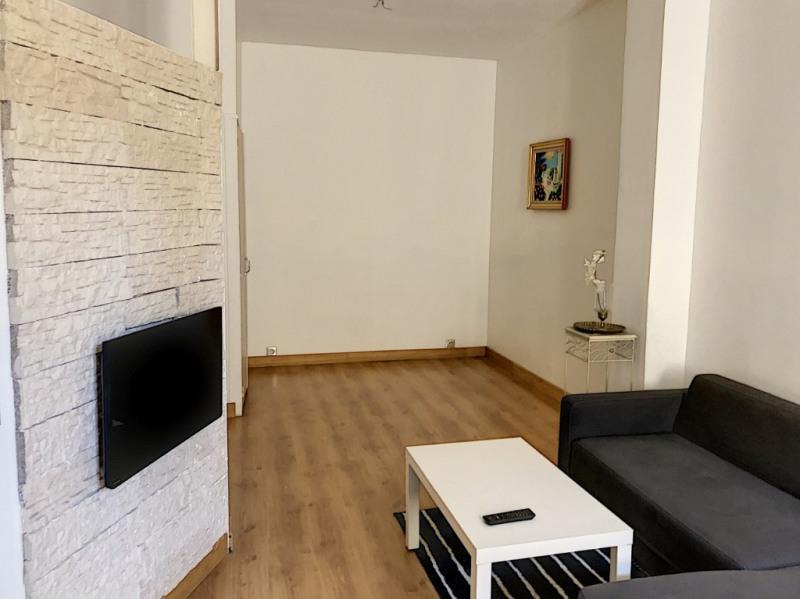 Vente appartement Avignon 150000€ - Photo 1