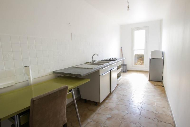 Venta  apartamento Asnieres sur seine 278250€ - Fotografía 2