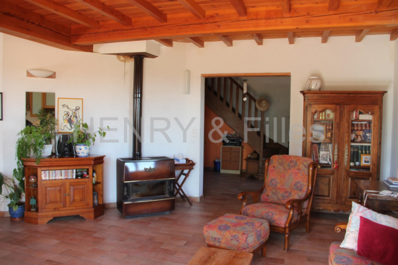 Sale house / villa Lombez 5 km 335 000€ - Picture 26