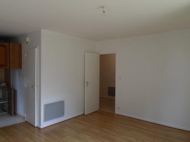 Location appartement Grandcamp maisy 360€ CC - Photo 7