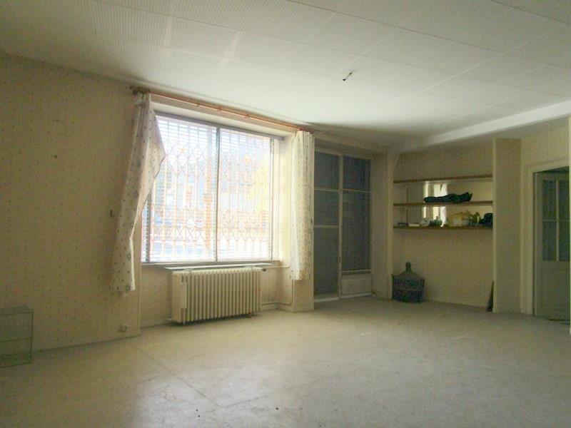 Sale house / villa St andre de cubzac 199900€ - Picture 3