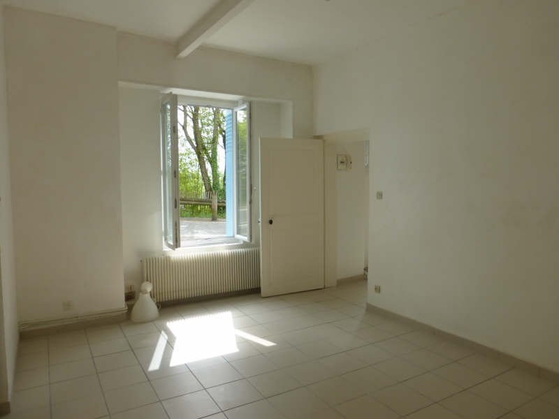 Location appartement Voiron 438€ CC - Photo 3