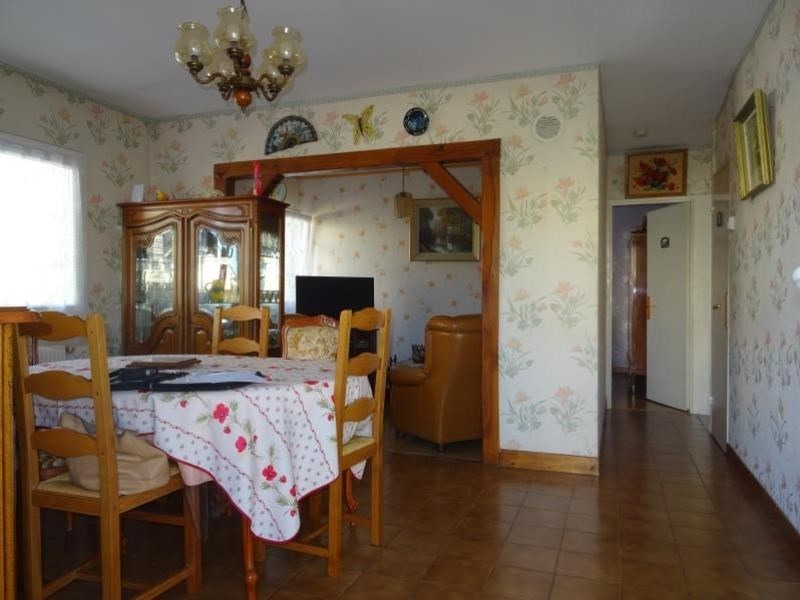 Sale house / villa Chambly 230 000€ - Picture 2