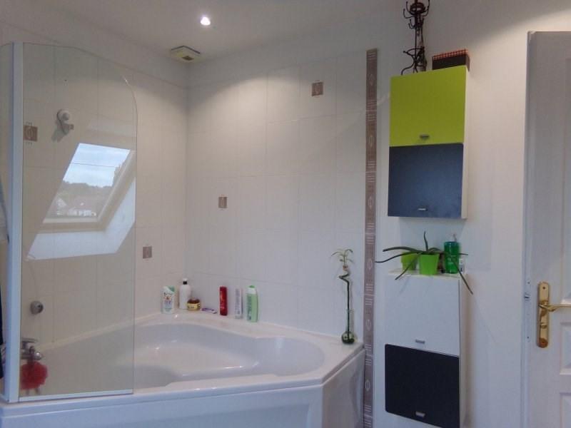 Vente maison / villa Campagne les wardrecques 225750€ - Photo 9