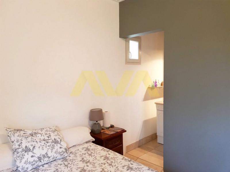 Vente maison / villa Navarrenx 250000€ - Photo 5
