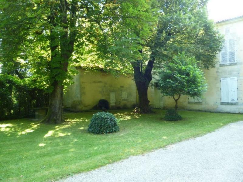 Deluxe sale house / villa Perigueux 495000€ - Picture 10