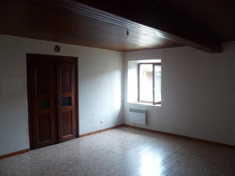 Vente maison / villa St laurent de chamousset 169000€ - Photo 11