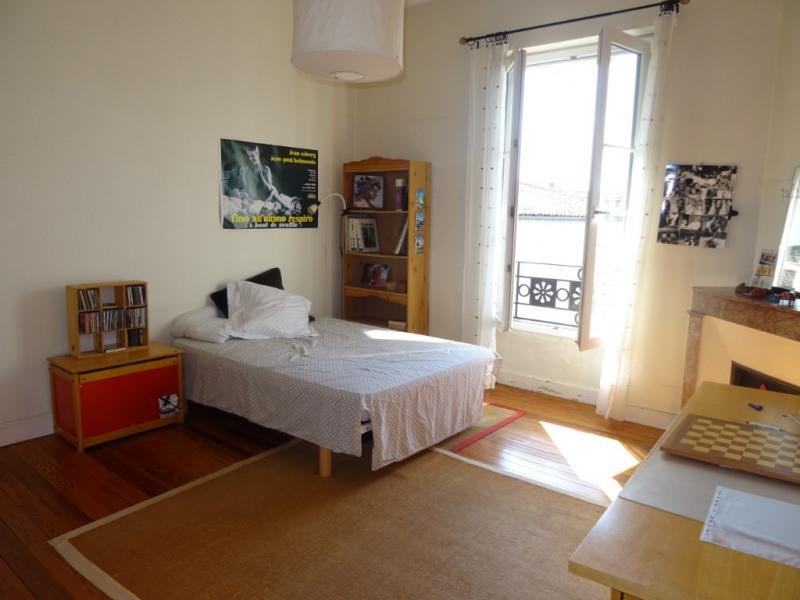 Vente appartement Bordeaux 430000€ - Photo 6