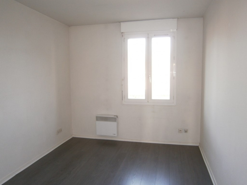 Sale apartment Guyancourt 236 500€ - Picture 6