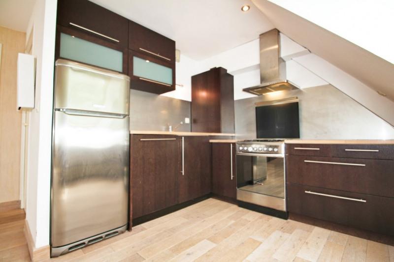 Sale apartment Lorient 181050€ - Picture 3