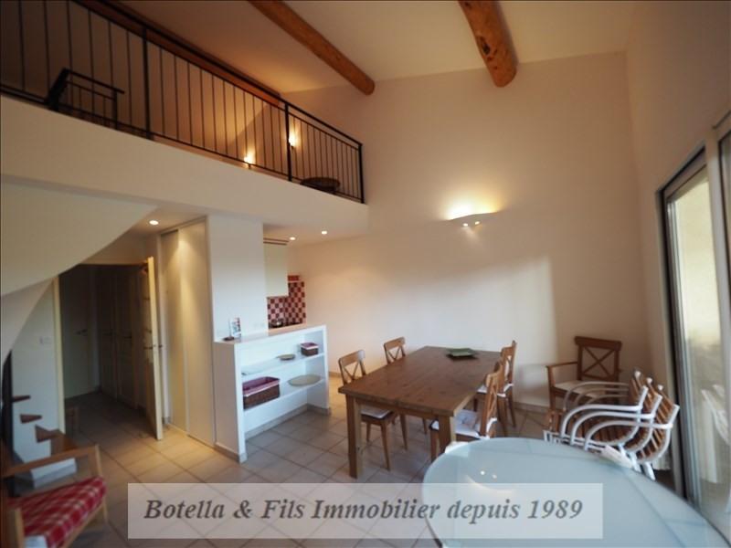 Deluxe sale house / villa Goudargues 1265000€ - Picture 7