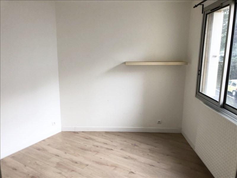 Rental apartment Lyon 9ème 1270€ CC - Picture 2