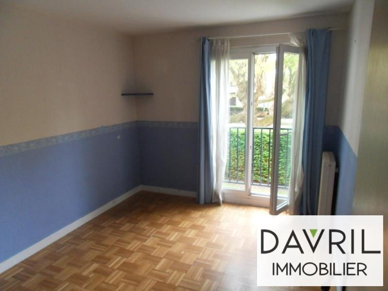 Vente appartement Andresy 187 500€ - Photo 6