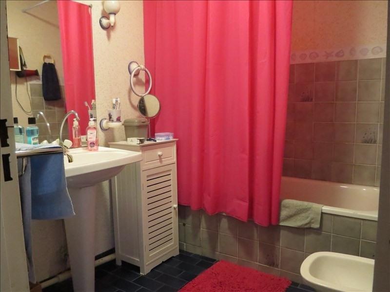 Vente maison / villa Carcassonne 139500€ - Photo 8
