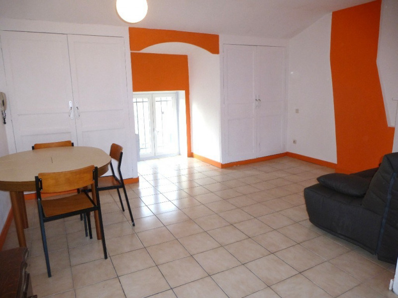 Location appartement Aubenas 310€ CC - Photo 2