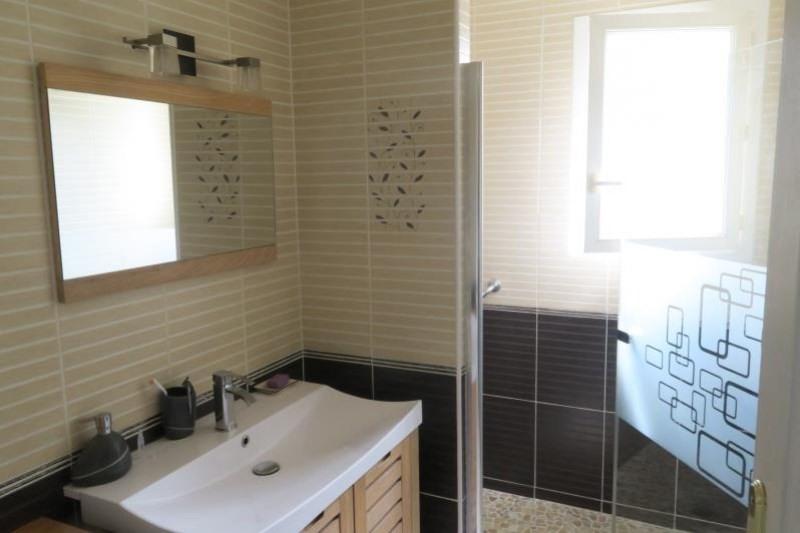 Vente maison / villa Medis 253200€ - Photo 10