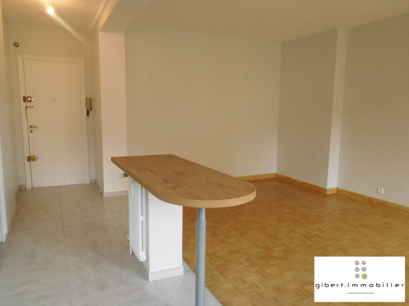 Location appartement Le puy en velay 555€ CC - Photo 6