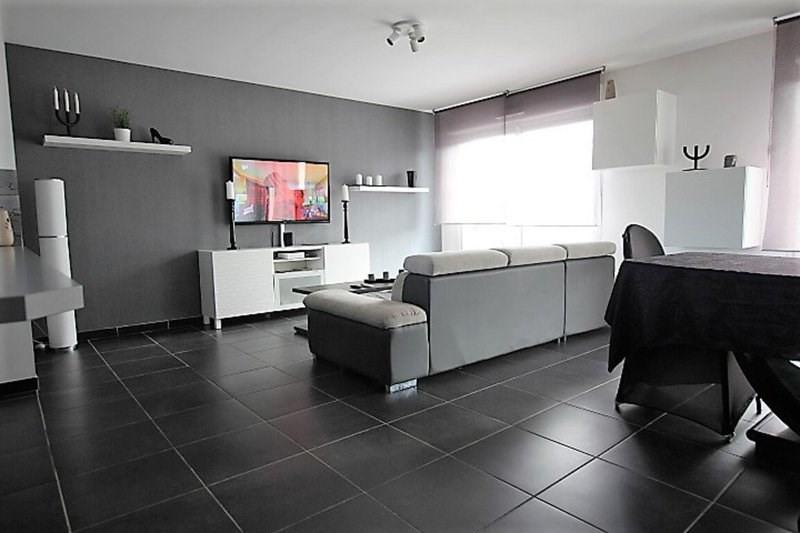 Vente maison / villa Châlons-en-champagne 238000€ - Photo 3