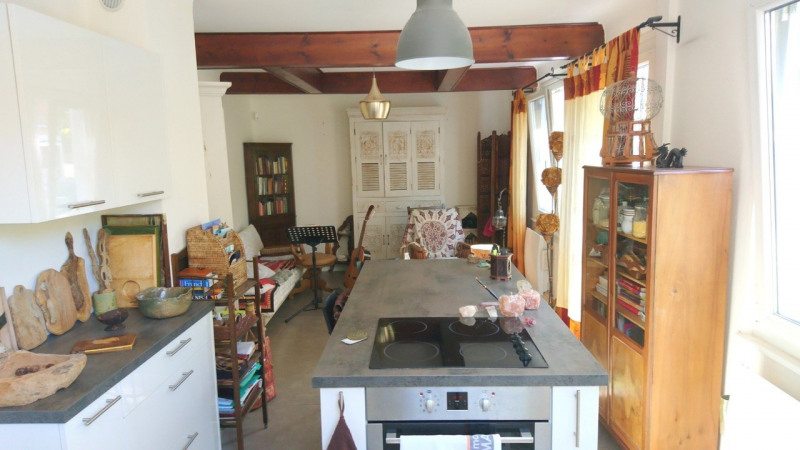 Vente appartement Gaillard 185 000€ - Photo 1