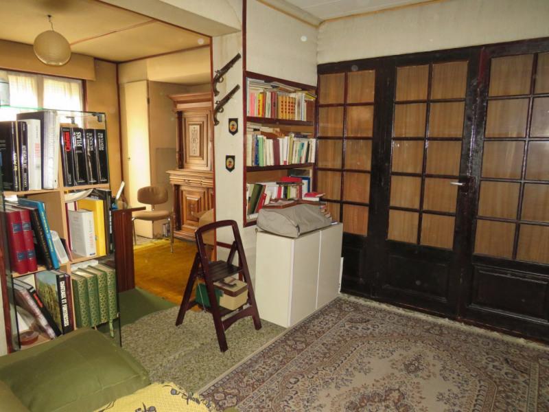 Vente maison / villa Villemomble 475000€ - Photo 8