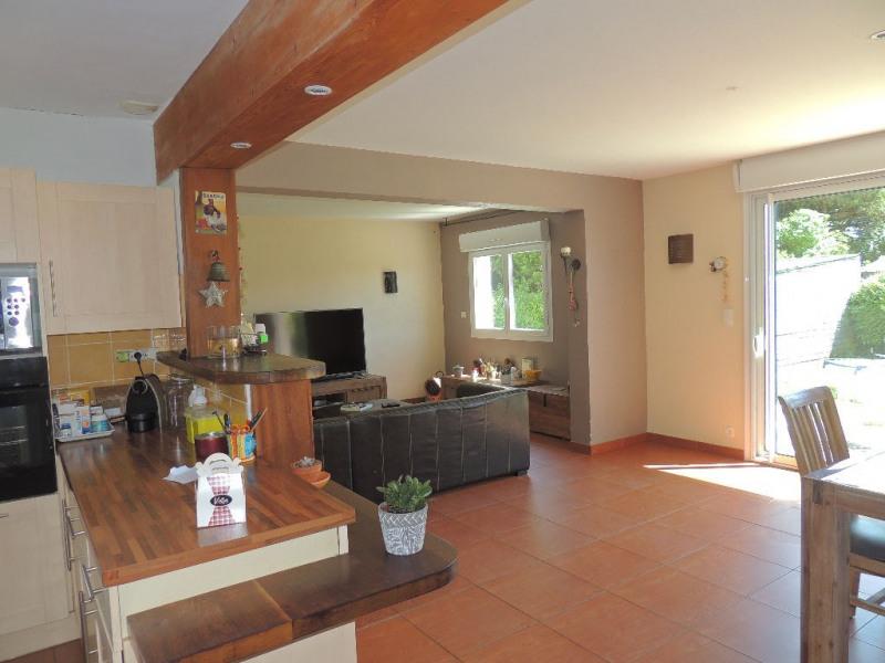 Vente maison / villa Royan 298500€ - Photo 9