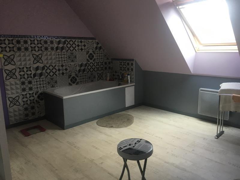 Vente maison / villa Lessay 220000€ - Photo 6