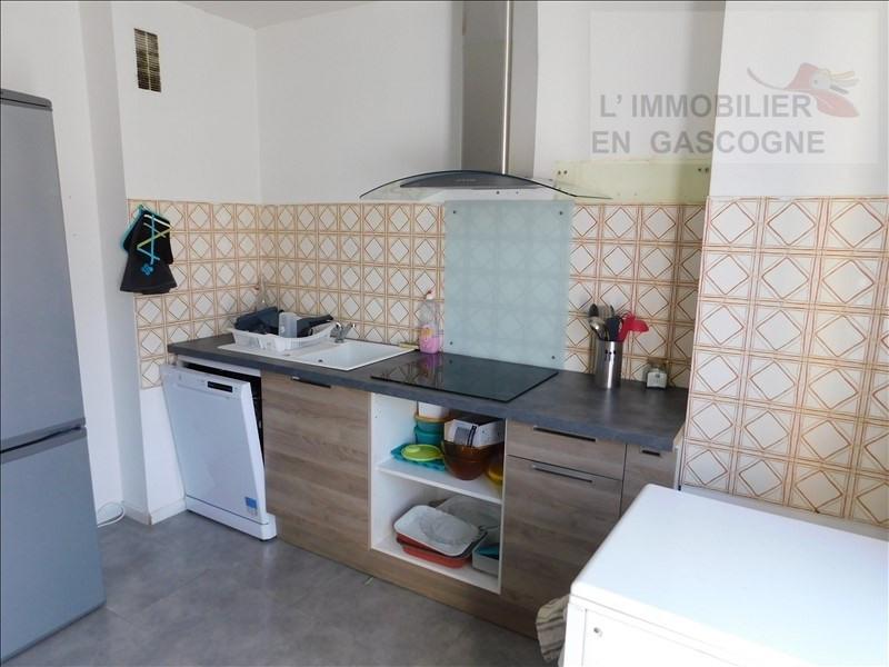 Vendita appartamento Auch 99000€ - Fotografia 3
