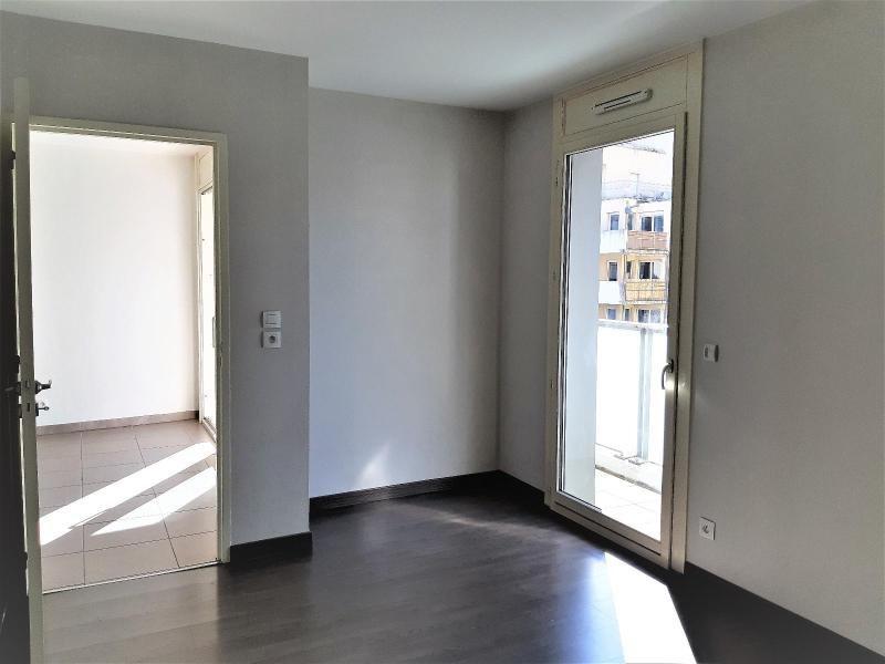 Location appartement Grenoble 685€ CC - Photo 4