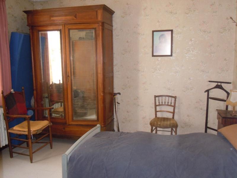 Venta  casa Six fours les plages 335000€ - Fotografía 8