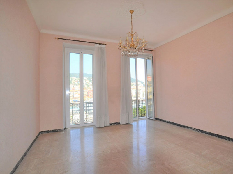 Vente de prestige appartement Nice 630 000€ - Photo 4