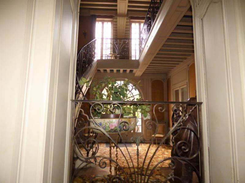 Venta  casa Moulins 393750€ - Fotografía 2