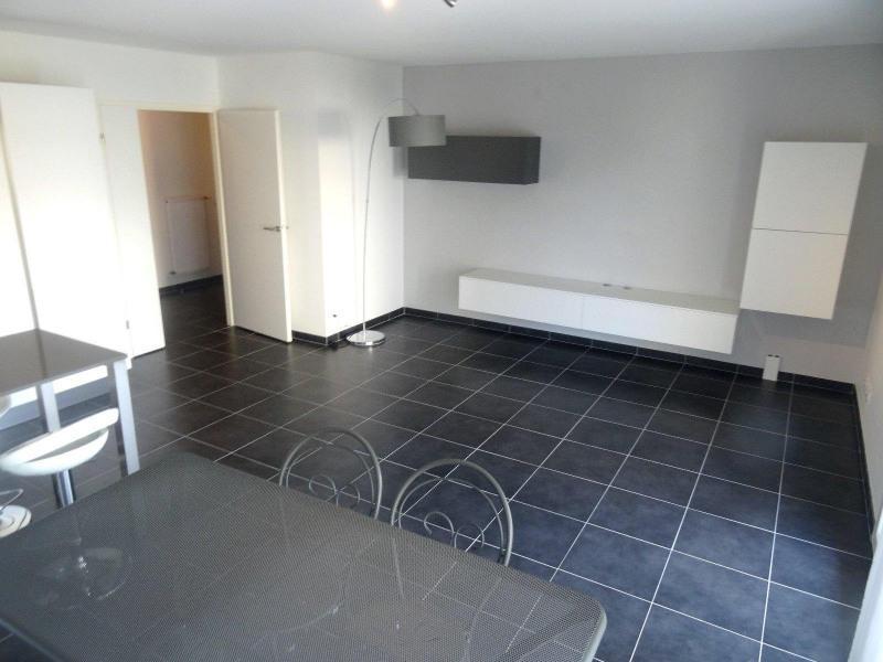 Vente appartement Archamps 335000€ - Photo 5