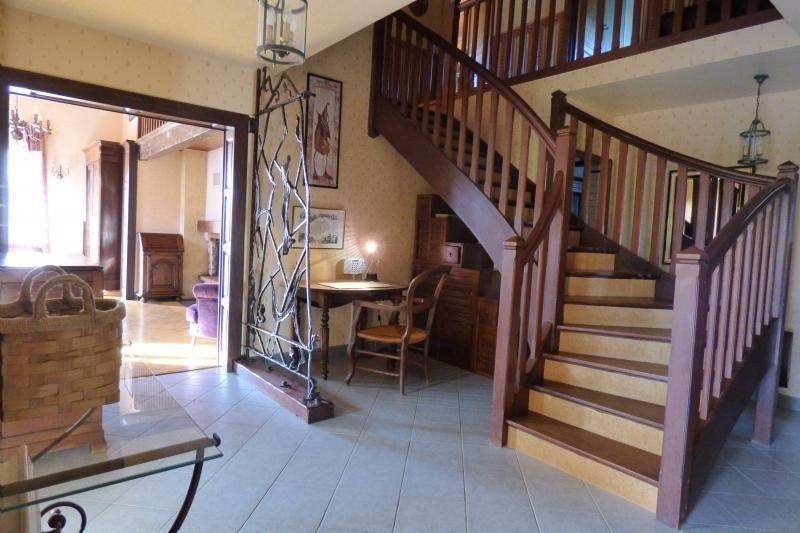 Vente de prestige maison / villa Vendres 290000€ - Photo 4