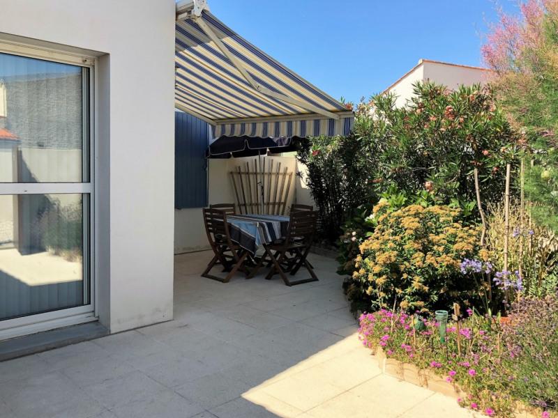 Sale house / villa Chateau d olonne 253000€ - Picture 12