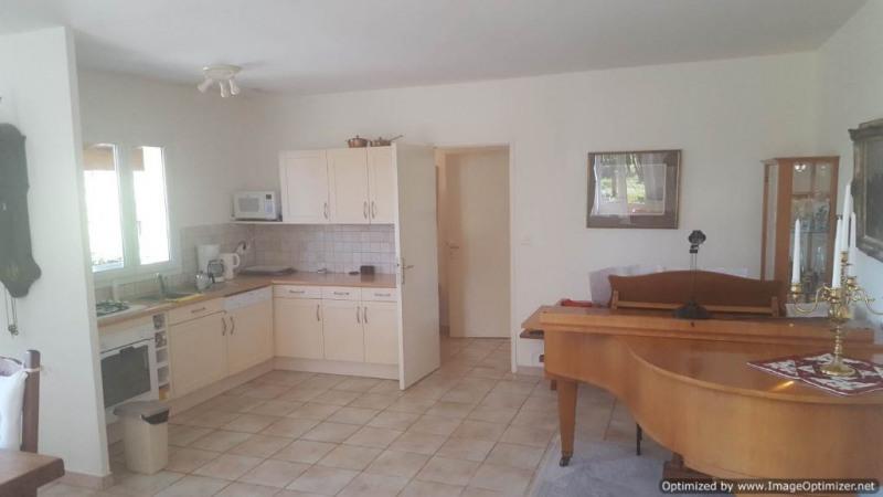 Sale house / villa Montolieu 237000€ - Picture 9