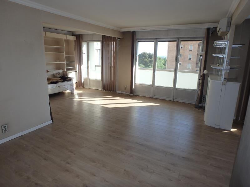 Vente appartement Toulouse 223500€ - Photo 1