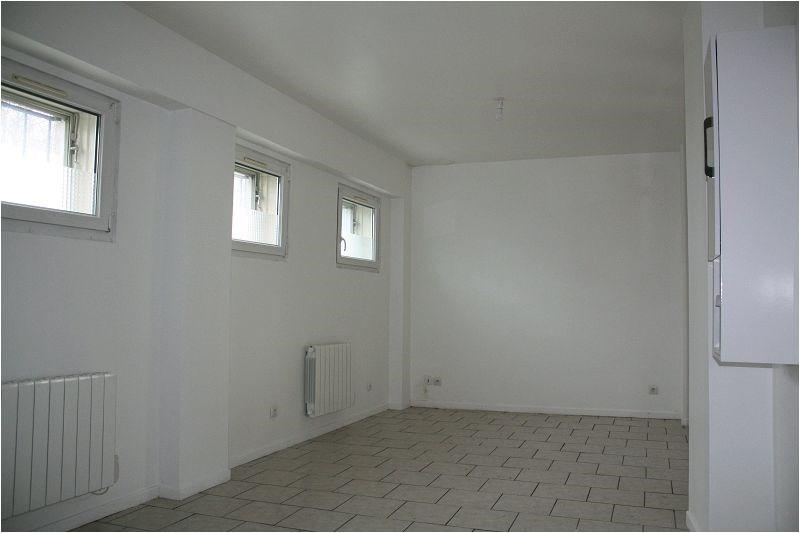Vente appartement Draveil 132000€ - Photo 2