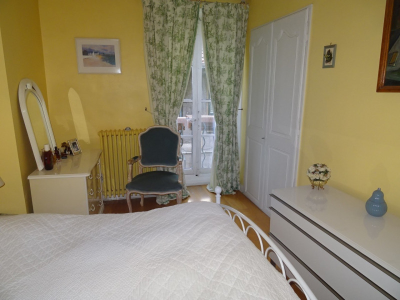 Vente appartement Valence 308 000€ - Photo 19