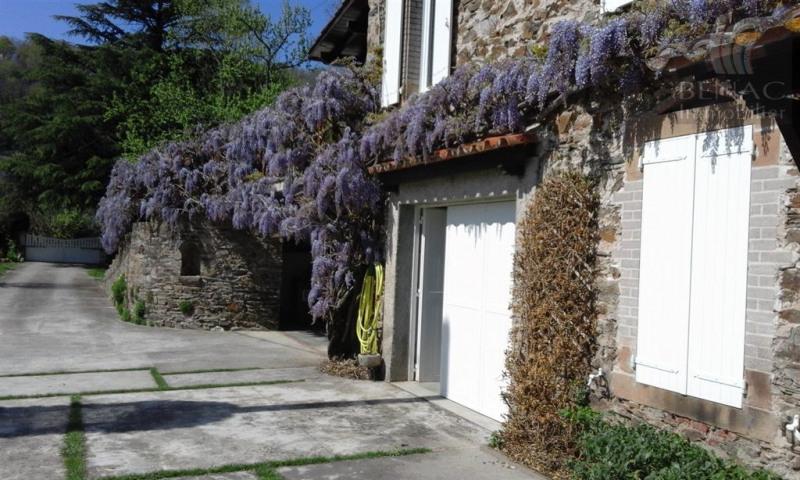 Vente maison / villa Albi 317000€ - Photo 2