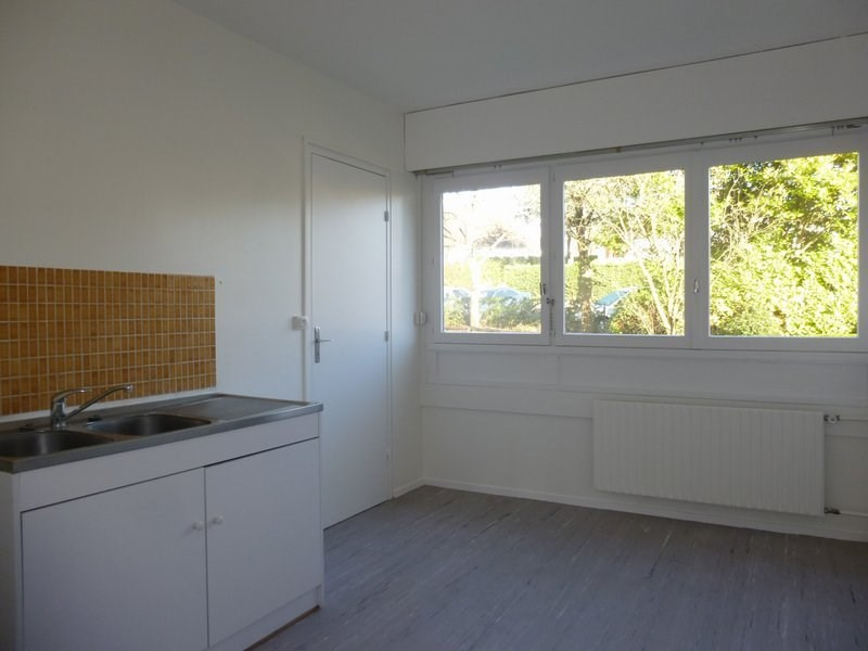 Rental apartment Caen 565€ CC - Picture 5