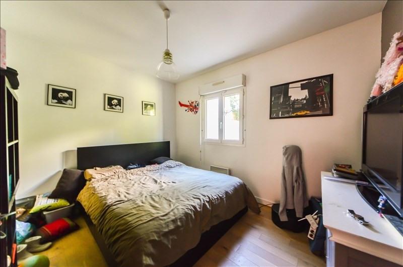 Vente de prestige maison / villa Suresnes 1350000€ - Photo 9