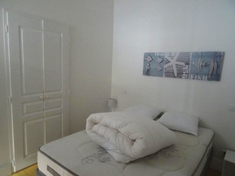 Location appartement Agen 600€ CC - Photo 4