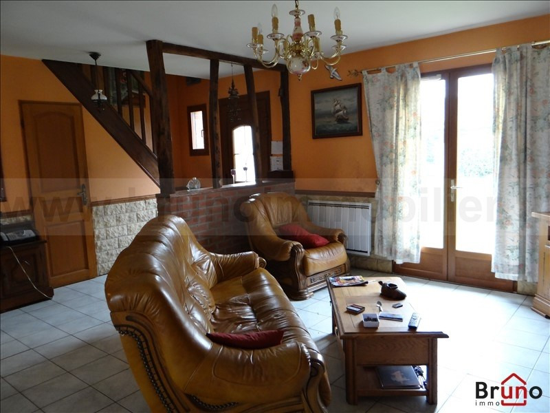 Vente maison / villa Le crotoy 314 900€ - Photo 5