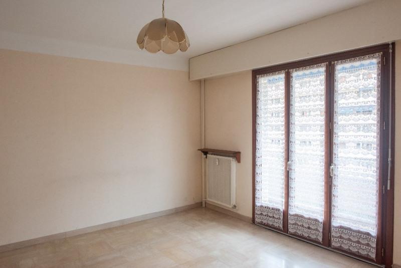 Venta  apartamento Toulon 176000€ - Fotografía 5