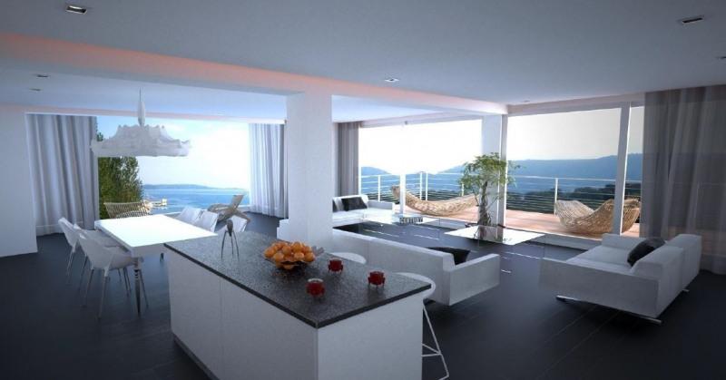 Vente de prestige appartement Porto-vecchio 995000€ - Photo 8