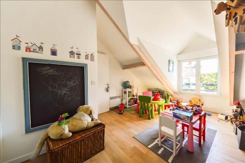 Vente de prestige maison / villa Suresnes 1350000€ - Photo 7