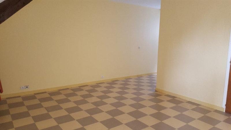 Rental house / villa Quimperle 650€ CC - Picture 7