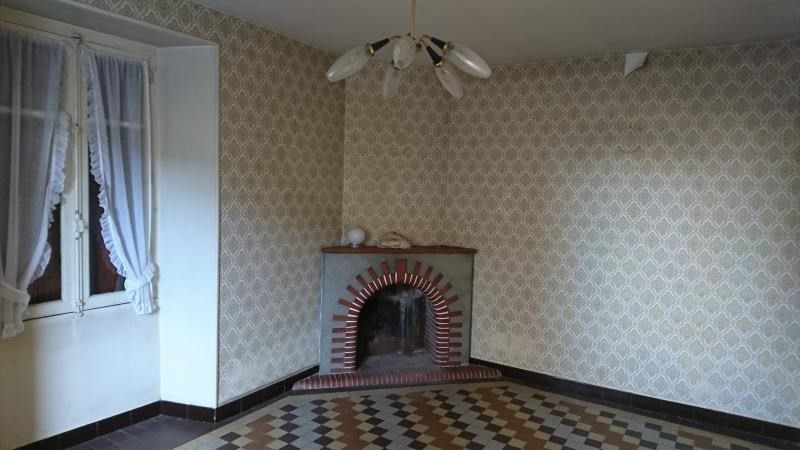 Investment property house / villa Proche de st amans soult 59000€ - Picture 3
