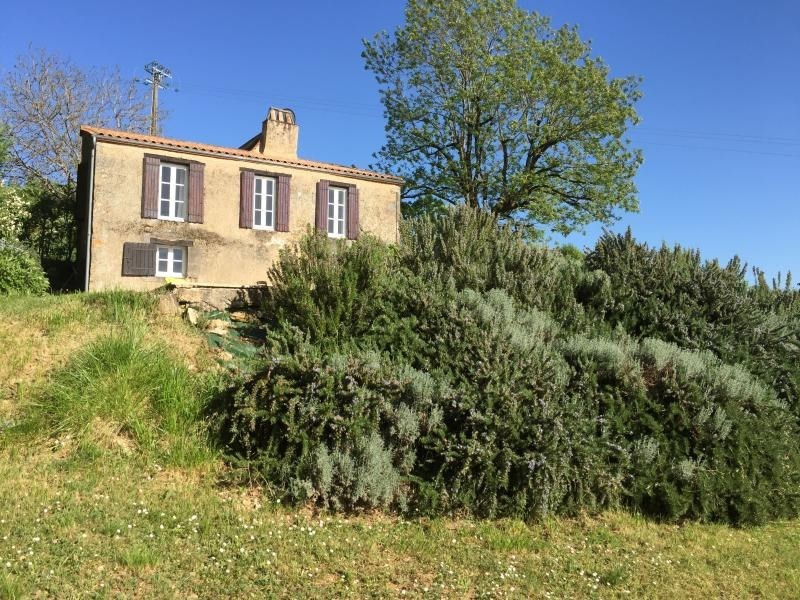Vente maison / villa Coux et bigaroque 190 000€ - Photo 2